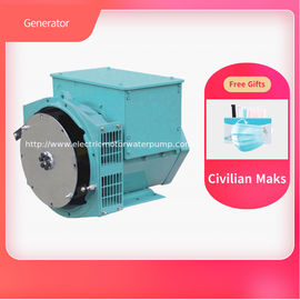 China De alternatorgenerator van Stamford Ac/diesel brushless synchrone generator fabriek
